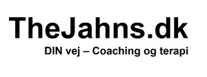 The Jahns Logo